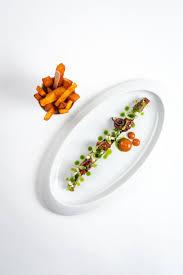 Esszimmer Fine Dining Restaurant Hendrik Otto U2022 Perfekt Durch Und Durch Berliner Speisemeisterei