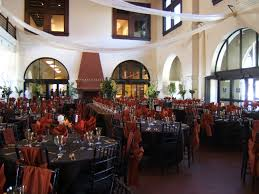 Wedding Venues Duluth Mn Banquet Meeting Space Duluth Depot