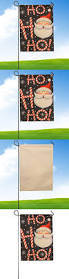 Alabama Yard Flag Best 25 Fall Garden Flag Ideas On Pinterest Garden Flags