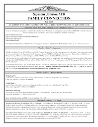 resume template sle student learning cover letter free online resume templates printable free online
