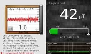 magnetometer android smart tools review tech reviews firstpost