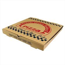 personalized pizza boxes custom pizza boxes personalized pizza boxes wholesale