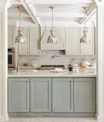 Pickled Cabinet Finish 12 Of The Hottest Kitchen Trends Awful Or Wonderful Laurel Home
