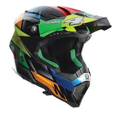 motocross helmet cheap agv ax 8 evo usa outlet online get the latest styles agv ax 8