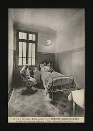 chambre particuliere boulogne billancourt hôpital ambroise paré service de médecine