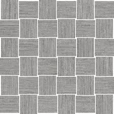 craft kate lo tile u0026 stone