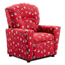 Youth Recliner Chairs 20 Best Kid U0027s Recliners Images On Pinterest Recliners Hardwood