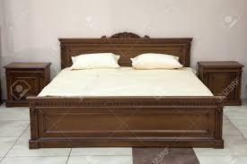 chambre à coucher italienne erstaunlich chambre a coucher moderne italienne meuble italien