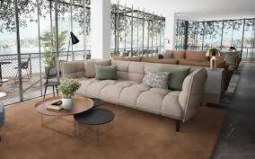 inside il sereno is this lake como u0027s most stylish hotel