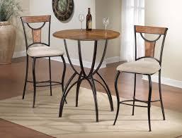 Bar And Stool Sets Kitchen Wonderful Bar Table And Stool Set Kitchen Pub Table