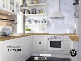 ikea regal küche 120 best ikea küche images on kitchen ideas beautiful