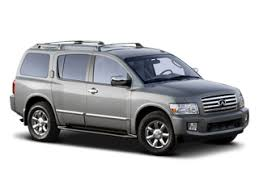 car wont start but lights come on 2008 qx56 replaced battery dash and lights work car won t crank