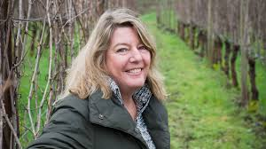 oregon winemaker patricia green dies in apparent accident news