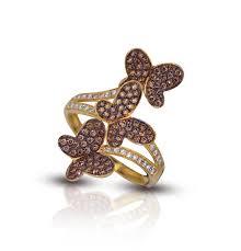 kay jewelers chocolate diamonds chocolate diamonds tips when buying chocolate diamond jewelry