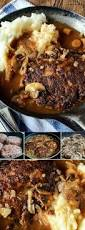check out chicken fried steak it u0027s so easy to make chicken