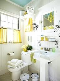 small half bath decor tiny color ideas fresh decoration remodel