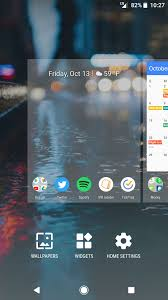 nexus launcher apk you can now the pixel 2 launcher on any phone