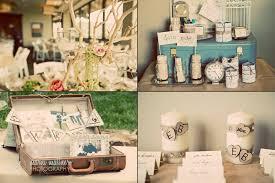 diy wedding ideas marni mattner photography