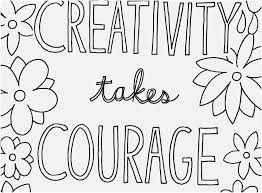printable inspirational quotes to color the right pics inspirational quotes coloring pages printable popular
