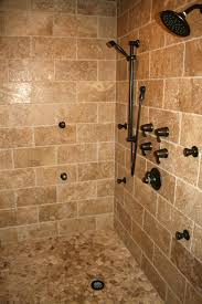 white and wood floors with bathroom showers in bath dark floor for white and wood floors with bathroom showers in bath dark floor for white bathroom grey tiles