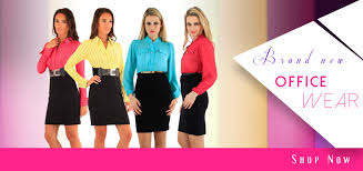 plus size womens clothes office wear ladies clothing fashion