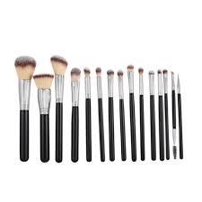 professional makeup tools 9 best makeup brush sets of 2017 professional makeup brushes and