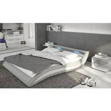 modern beds at lowest sale price with nationwide shipping get