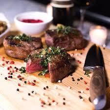 Steak Country Buffet Houston Tx by The 10 Best Bay Area Houston Restaurants 2017 Tripadvisor