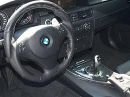 E92 335i Interior E92 E93 Official Space Gray M3 Coupe Cabrio Thread