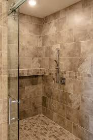 master bath showers elegant master bath degnan design build remodel