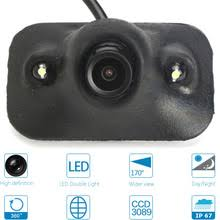 blind spot camera reviews online shopping blind spot camera