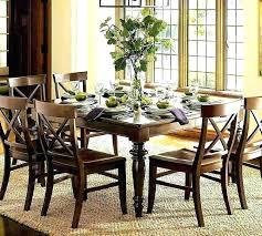 everyday table centerpiece ideas dining room centerpiece ideas dining room table flower arrangements
