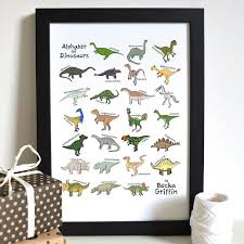 25 dinosaur pictures ideas dinosaurs