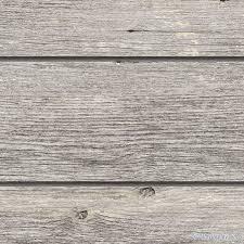 weathered wood sun baked weathered wood slatwall sun baked weathered wood