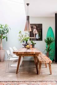 Pendelleuchte Esszimmer Design Richtige Esszimmerbeleuchtung Mit Pendelleuchten Designort Blog