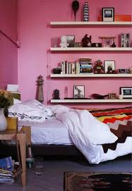 10 perfect pink bedrooms design sponge 10 perfect pink bedrooms on design sponge