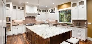 euro design kitchen euro design experts in aluminum doors and windows kitchen and