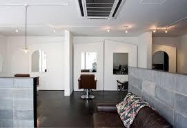 home salon decor 100 hair salon decor ideas built in seating for waiting