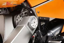 motocross gear melbourne the mtt y2k turbine motorcycle 320hp 400km h bike review