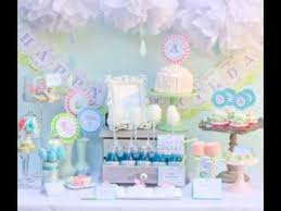baby shower banner diy diy baby shower banner ideas