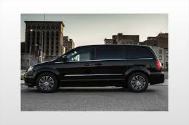 st louis chrysler town and country dealer new chrysler dodge