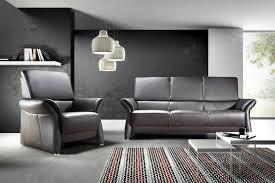 barcelona canapé barcelona canapé simple canapé pas cher et canapé moderne