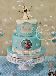 frozen birthday cake disney frozen dolls frozen