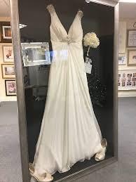 a frame wedding dress wedding dress frame framing guru picture framing services in