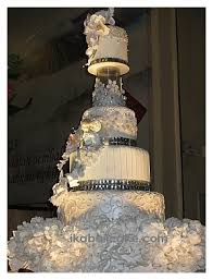 weddings for dummies wedding cake dummies wedding corners