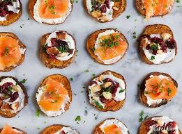 the absolute best thanksgiving appetizers purewow