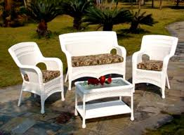 Best Patio Dining Set Best Patio Furniture Brands 2015 Homelk