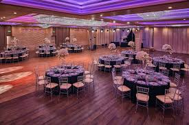 cheap wedding ceremony and reception venues rentals rental halls for weddings banquet halls buffalo ny