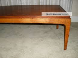 lane furniture coffee table fabulous mid century modern lane danish style coffee table style 997