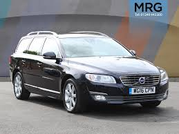 used volvo v70 cars for sale motors co uk